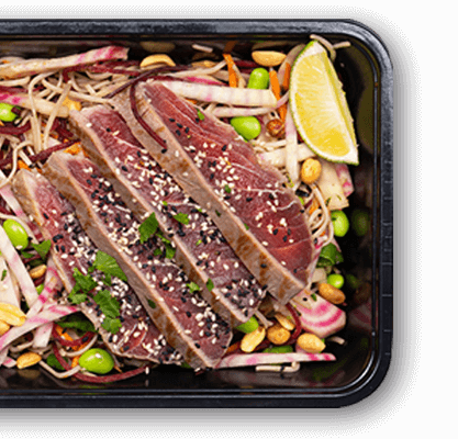 Meal-Prep-Service-Transparant-2 (1)