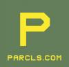 Parcls logo